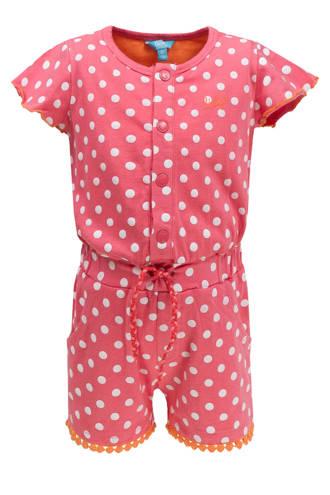 Originele Babykleding.Lief Babykleding Bij Wehkamp Gratis Bezorging Vanaf 20