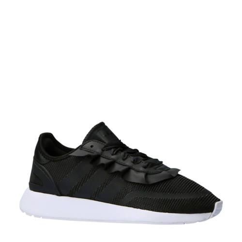 adidas originals N-5923 J sneakers