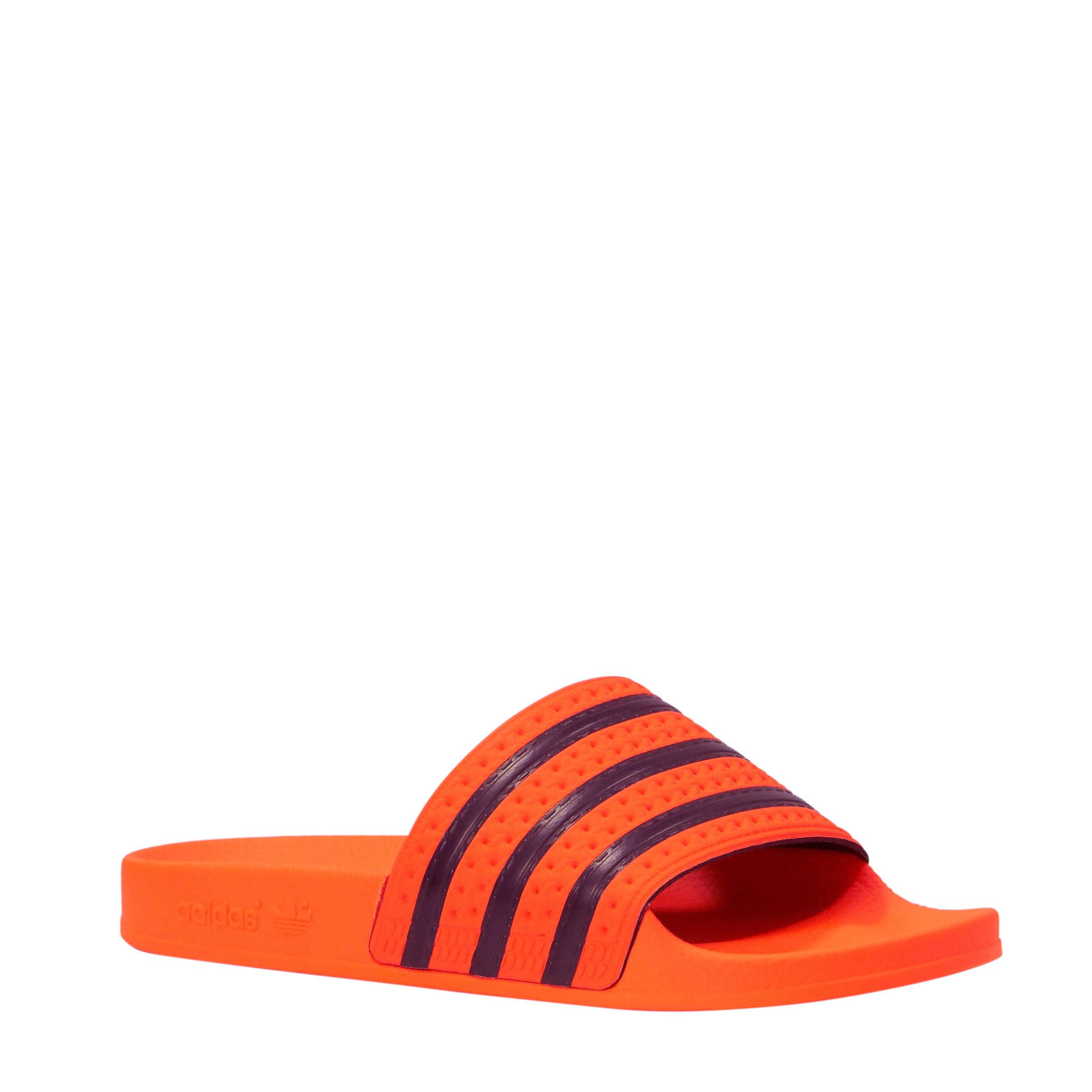8344bc551f9 Heren schoenen bij wehkamp - Gratis bezorging vanaf 20.-