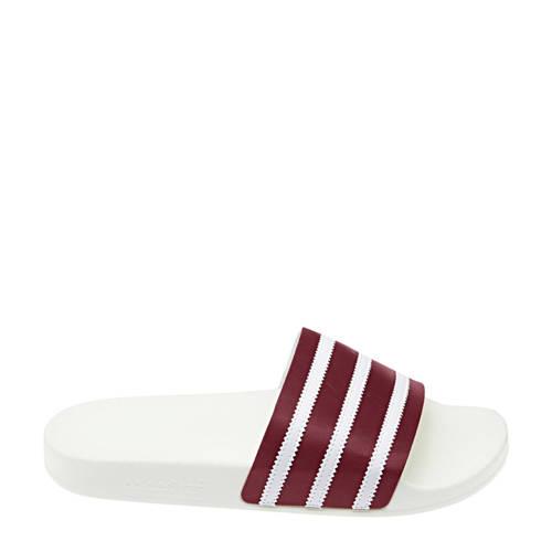 0b20b97d42f ▷ Adidas slippers adilette kopen? | Online Internetwinkel