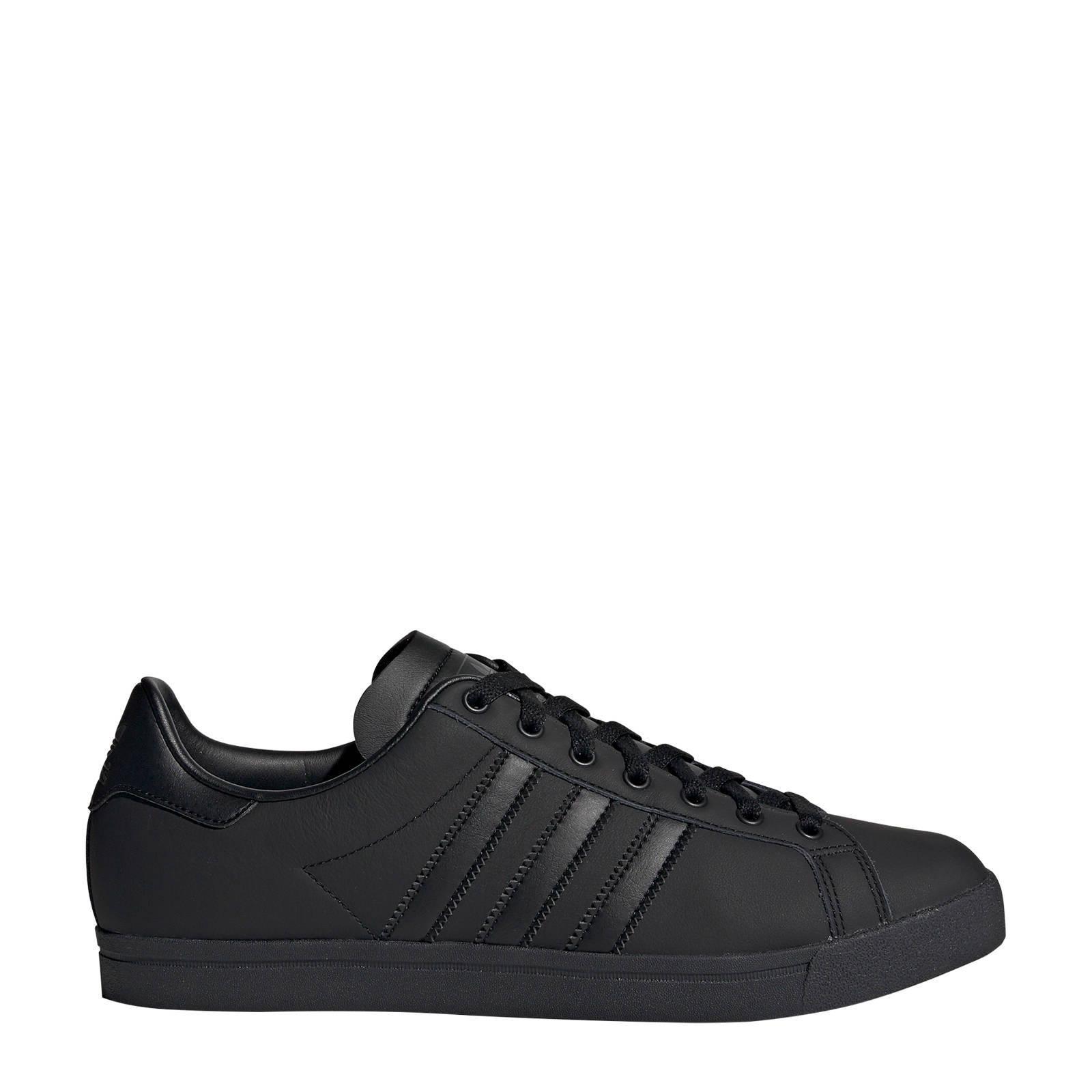 adidas sneakers dames originals