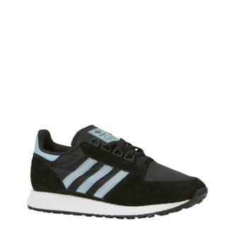 originals Forest Grove W suède sneakers