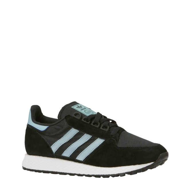 3af5e6aed4d Dames schoenen bij wehkamp - Gratis bezorging vanaf 20.-