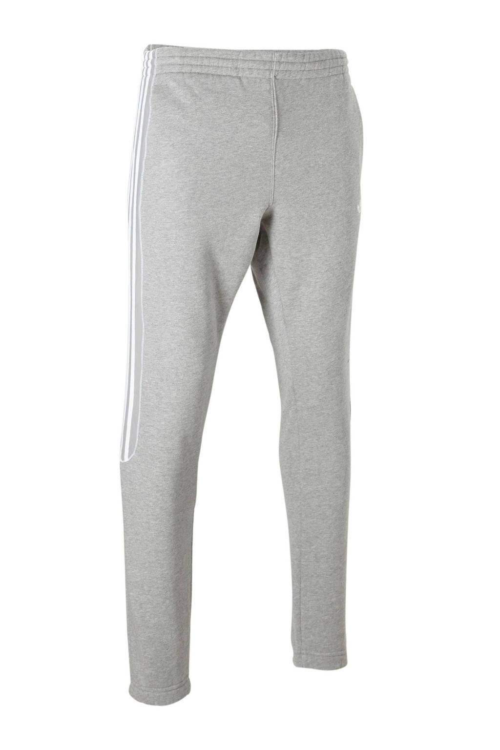 adidas originals joggingbroek grijs, Grijs