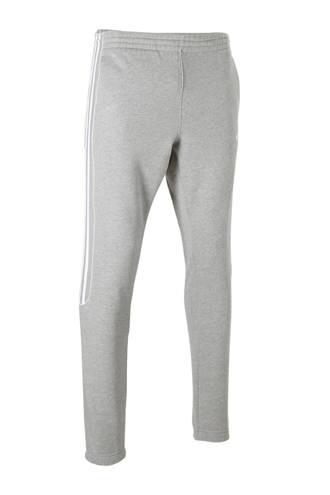 originals   joggingbroek grijs