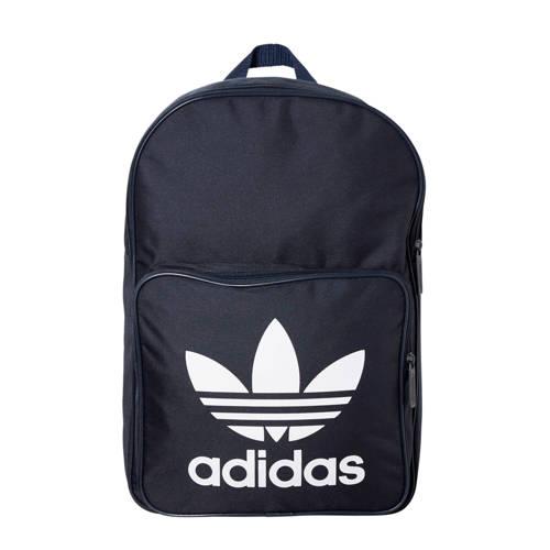 adidas Originals sportrugzak BACKPACK CLAS TREFOIL