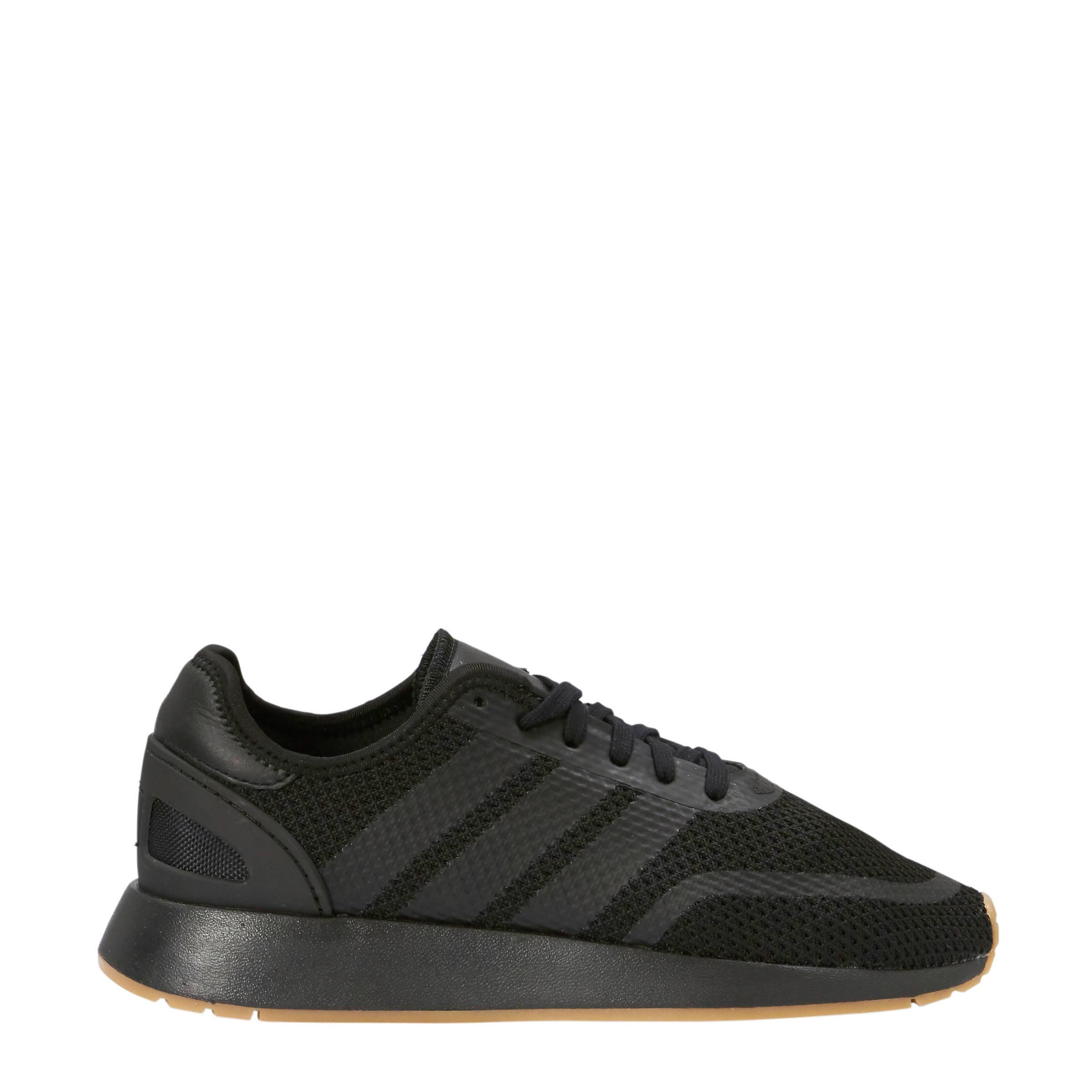 Sneakers Zwart 5923 Adidas Adidas Originalsn Ygvb7f6y