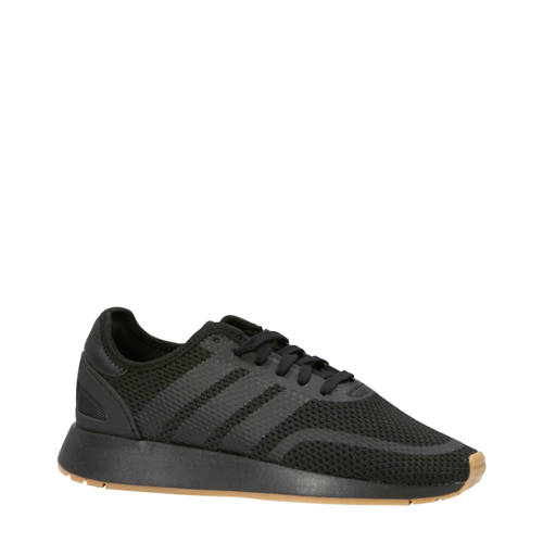 adidas originals N-5923 sneakers zwart