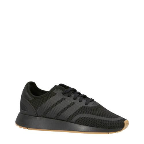adidas originals N-5923 sneakers zwart
