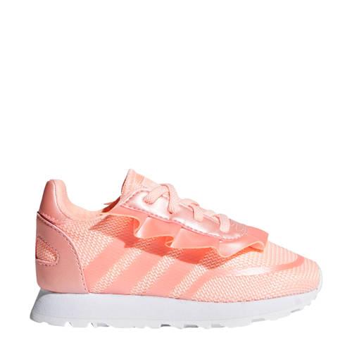adidas originals N-5923 EL I sneakers roze
