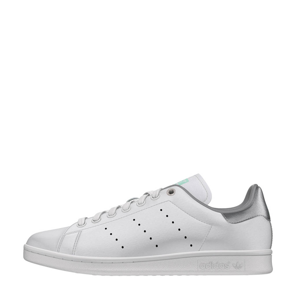 adidas originals Stan Smith W sneakers wit, Wit
