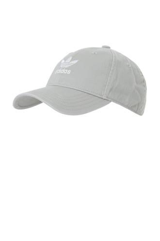b315178aff7 Caps heren bij wehkamp - Gratis bezorging vanaf 20.-