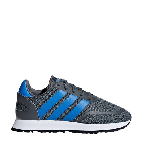 adidas Originals sneakers N-5923 J-C