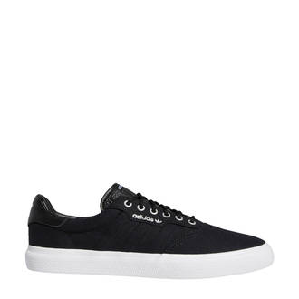 originals  3MC sneakers zwart