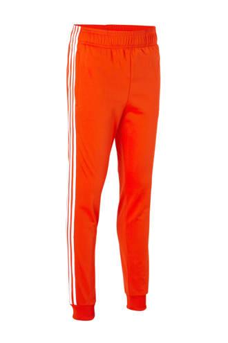 originals   trainingsbroek oranje