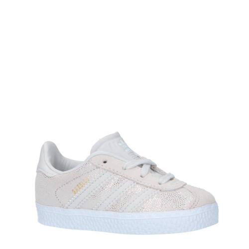adidas originals Gazelle I sneakers