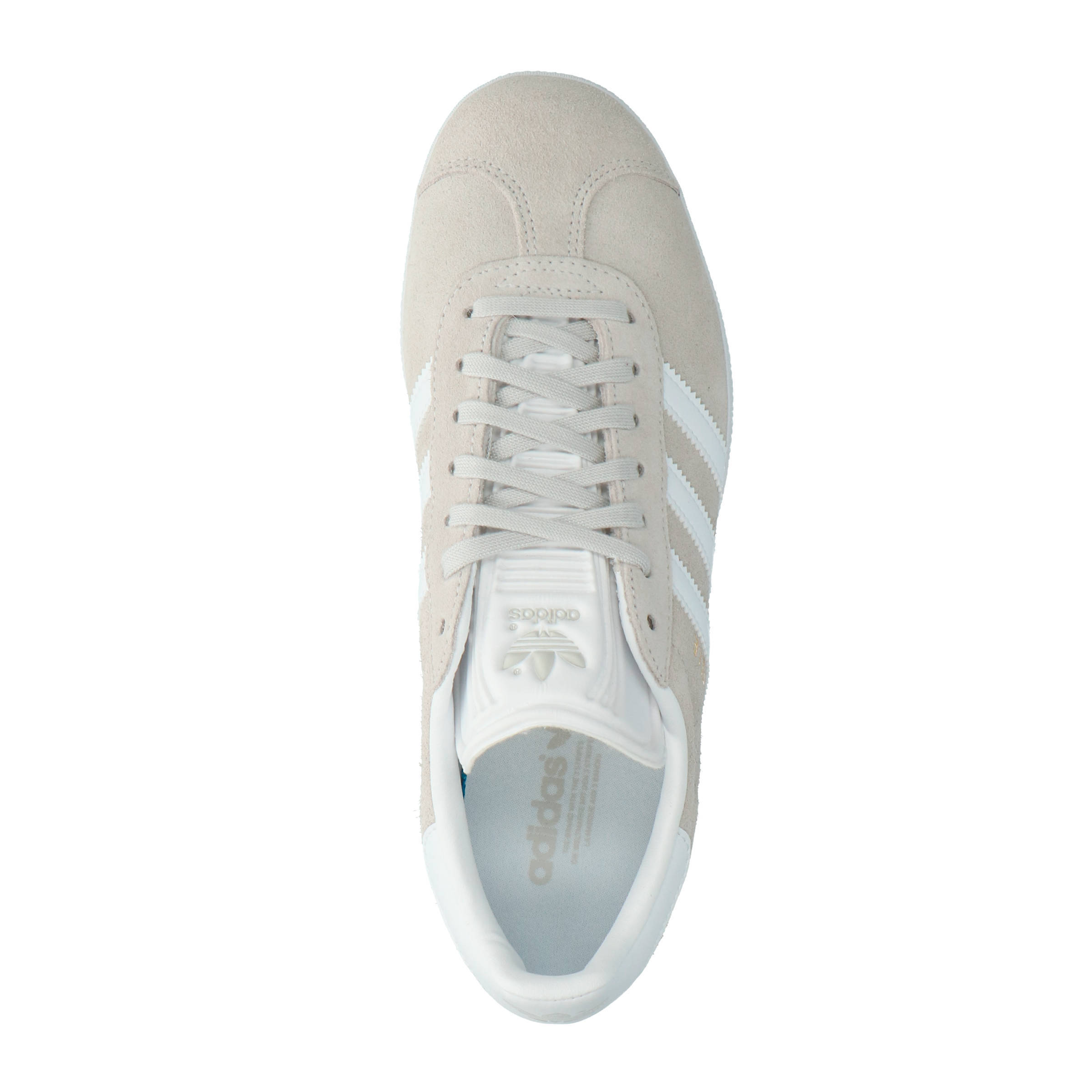 adidas dames sneakers beige 75% korting daxisweb.nl
