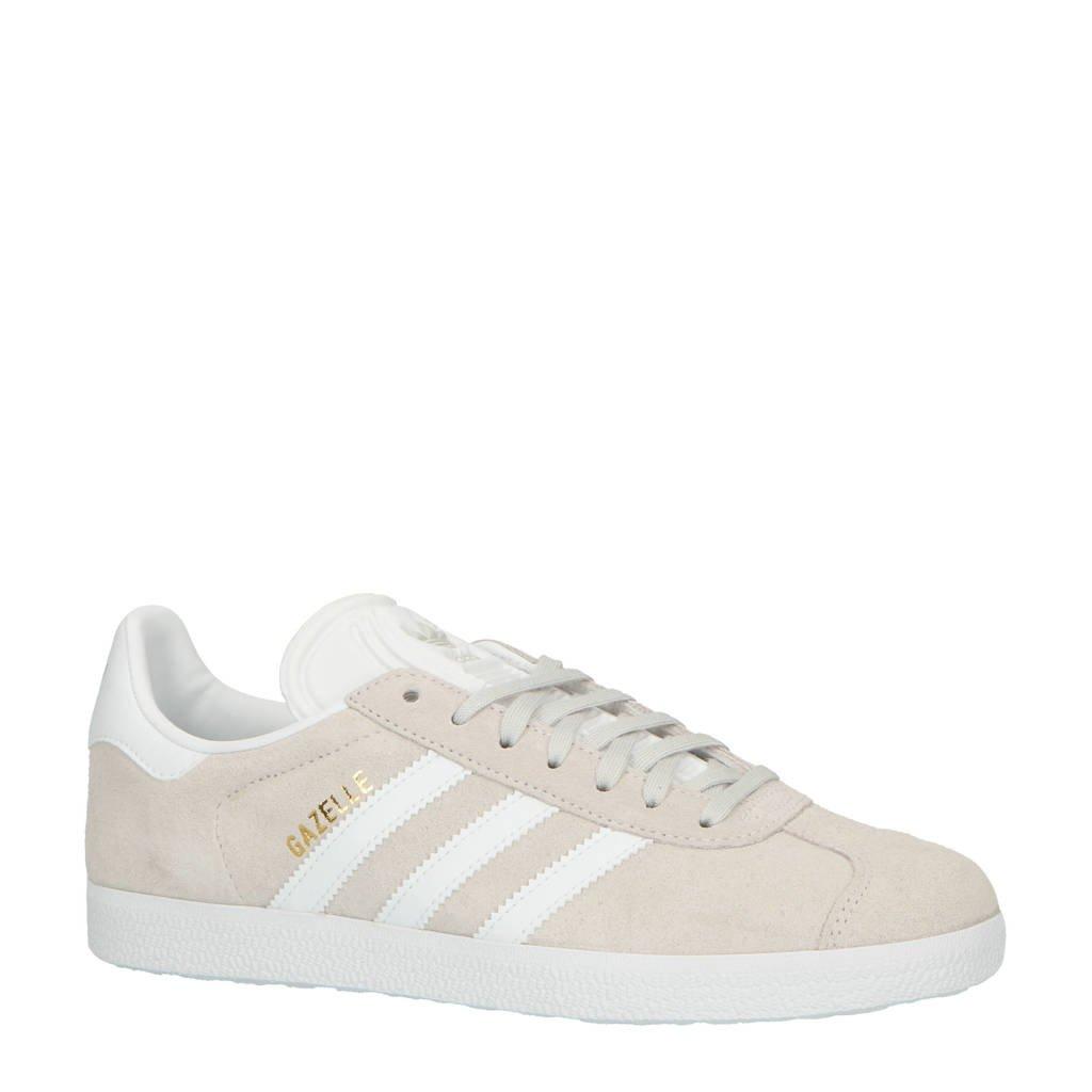 adidas originals  Gazelle sneakers beige, Beige