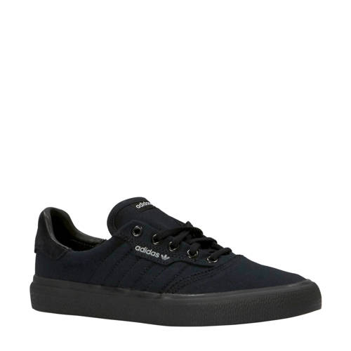 adidas Originals sneakers 3MC