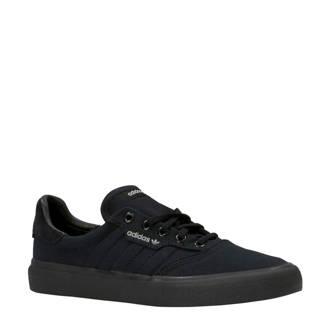 originals 3MC sneakers zwart