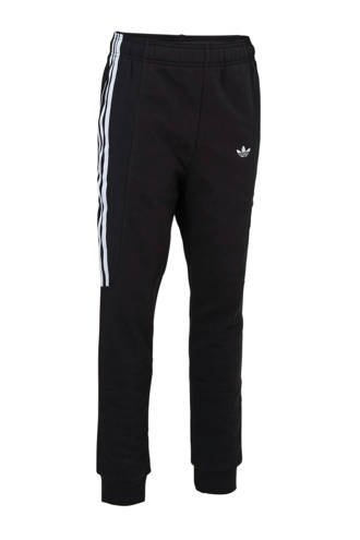 originals   joggingbroek zwart