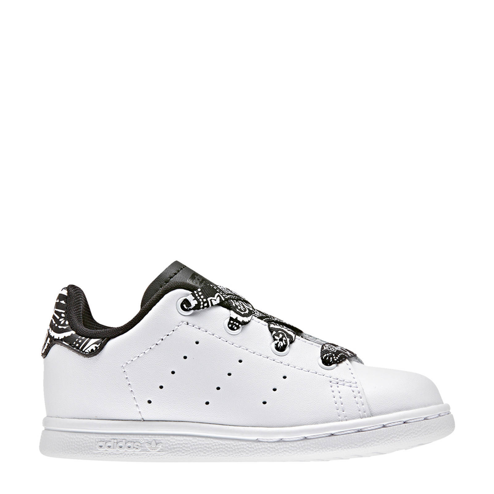 adidas stan smith heren wehkamp