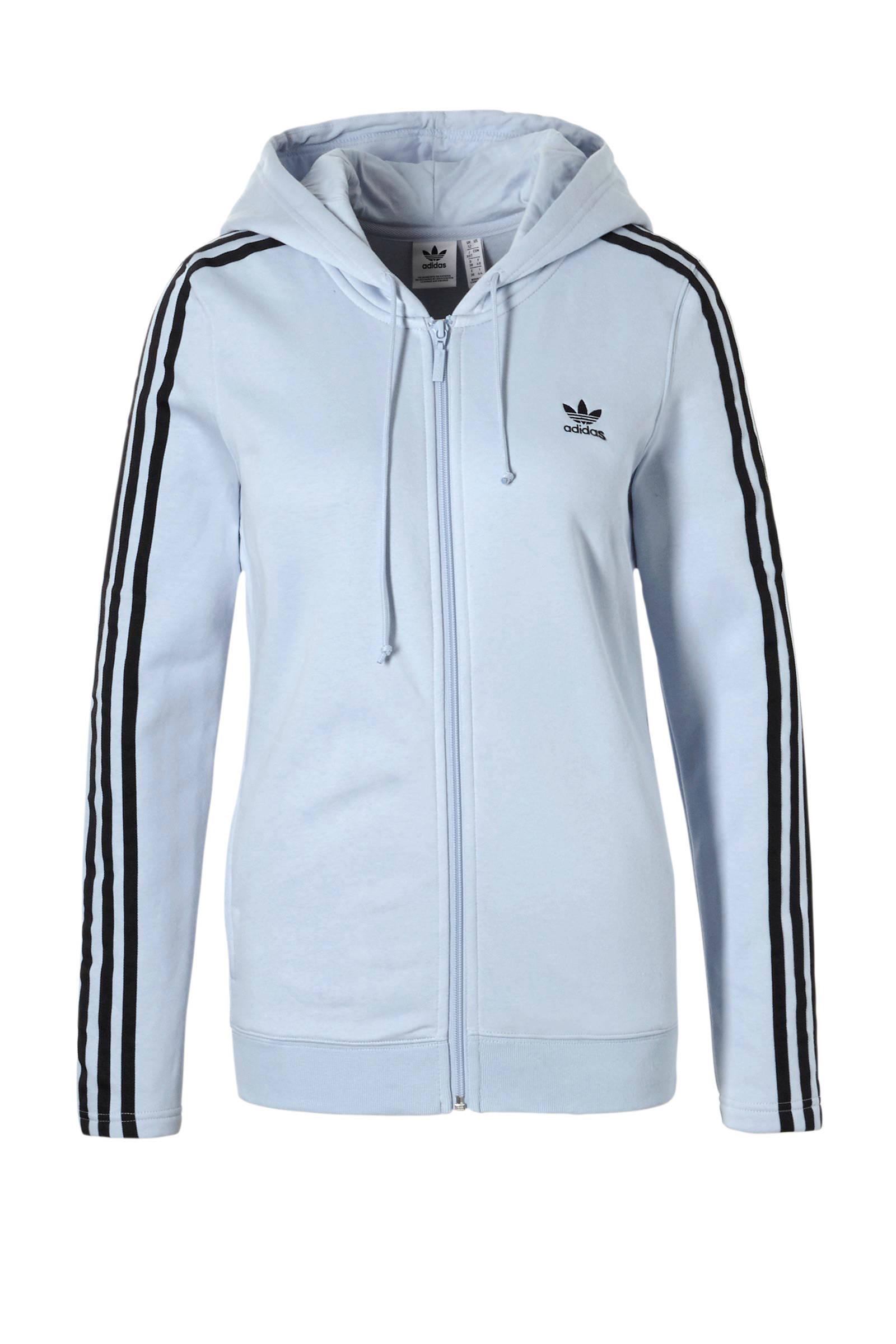 buy online 2ef63 49e4a Gratis Bezorging Dames 20 Originals Wehkamp Adidas Vanaf Bij