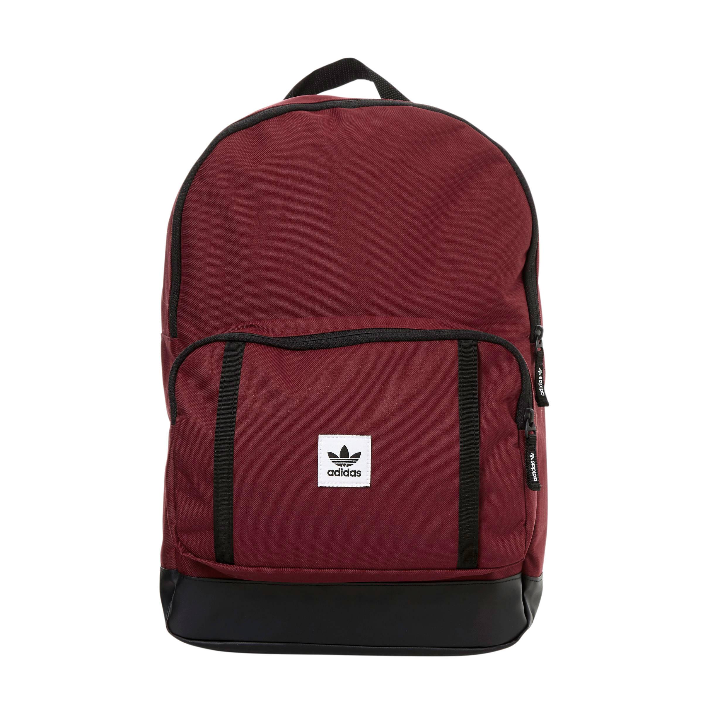 c5158d02546 adidas Originals heren bij wehkamp - Gratis bezorging vanaf 20.-