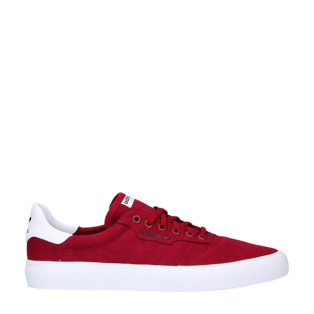 3mc Originals Bordeaux Adidas Bordeaux Originals Adidas Sneakers Originals Sneakers Adidas 3mc 3mc OCqt4w