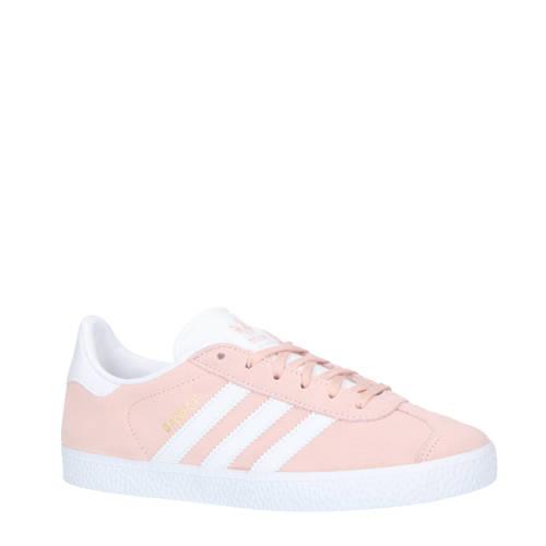 sneakers adidas GAZELLE J