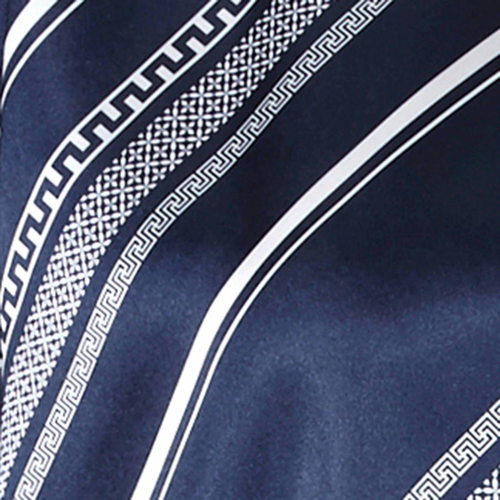 Jurk Adidas Donkerblauw Adidas Adidas Donkerblauw Jurk Originals Originals vqdFUnAv