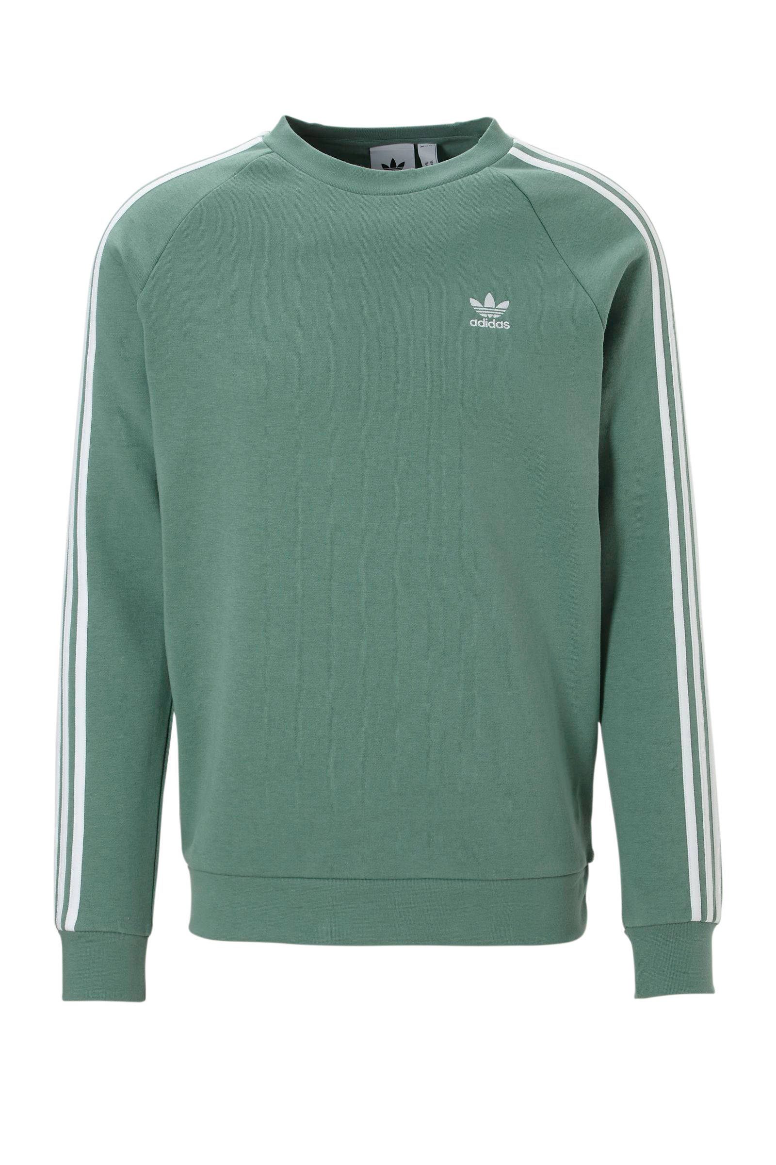 adidas original sweater dames