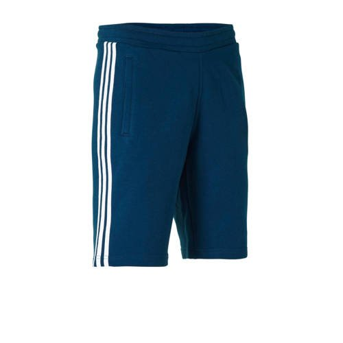 adidas Originals sweatshort 3-STRIPE SHORTS