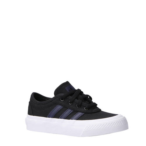 adidas originals Adi-Ease J sneakers