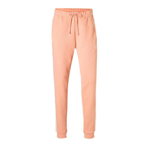 adidas originals joggingbroek roze