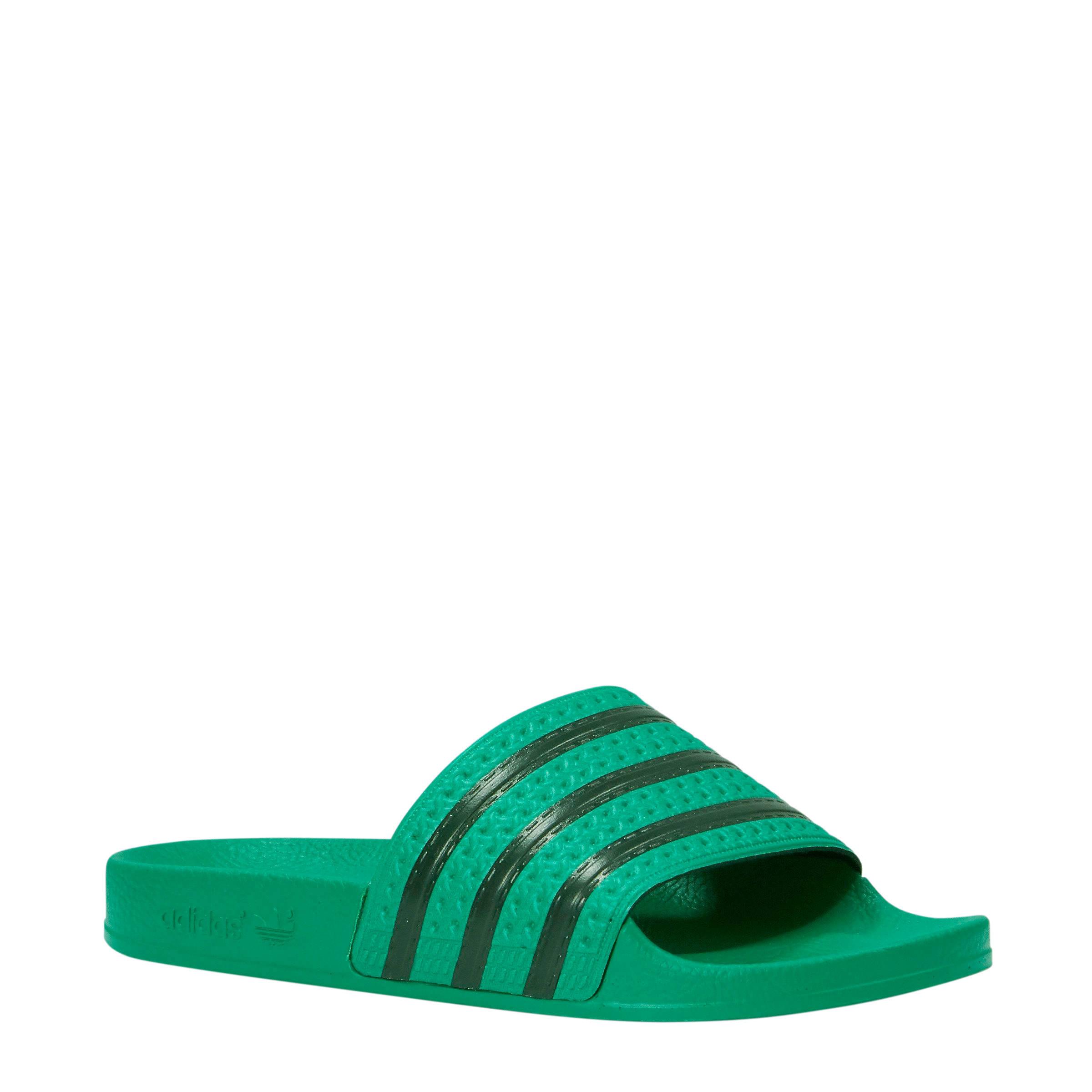 dba0d75e0e3 adidas Originals heren bij wehkamp - Gratis bezorging vanaf 20.-