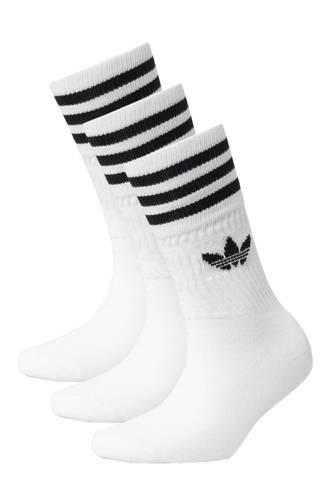 originals   sokken (set van 3)