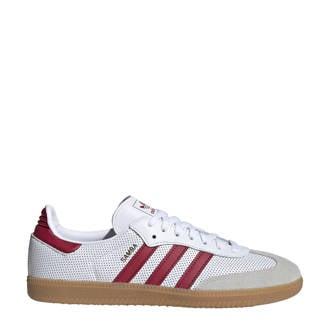 7ad3b9f77f14df adidas SALE: Sneakers bij wehkamp - Gratis bezorging vanaf 20.-