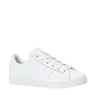 originals  Coast Star J sneakers wit