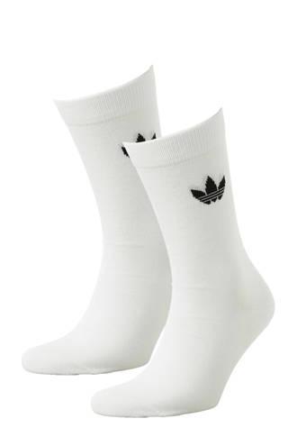 originals   sokken (set van 2) wit