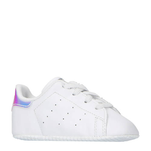 adidas Originals sneakers Stan Smith Crib