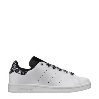 sneakers for cheap 1c45b 467c1 adidas. originals ...