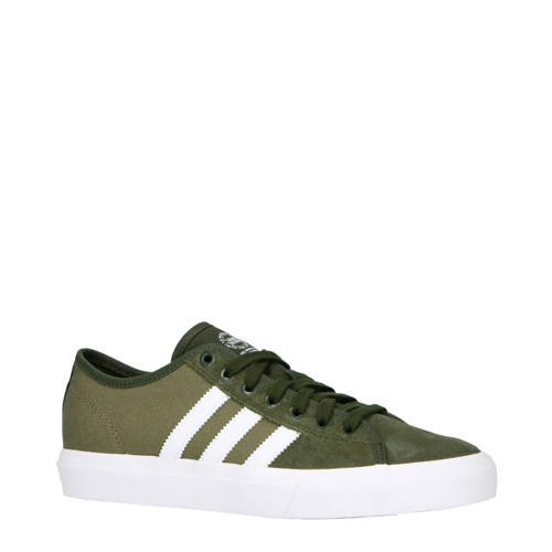 adidas originals Matchcourt RX sneakers