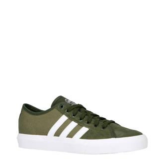 originals  Matchcourt RX sneakers