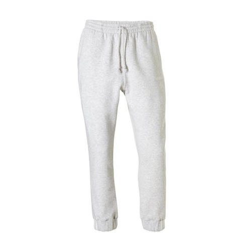 adidas Originals joggingbroek COEEZE PANT