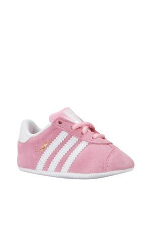 Gazelle CRIB Crib sneakers roze
