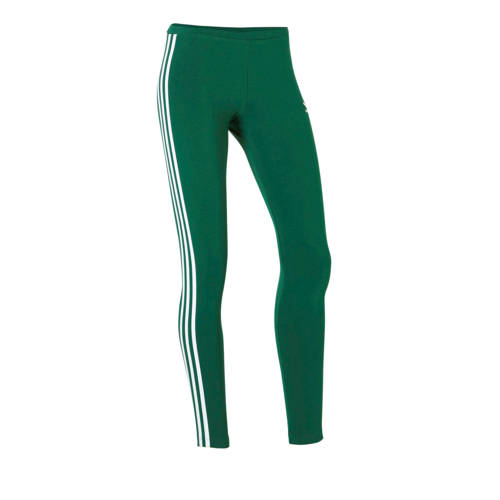 adidas Originals legging 3STR TIGHT