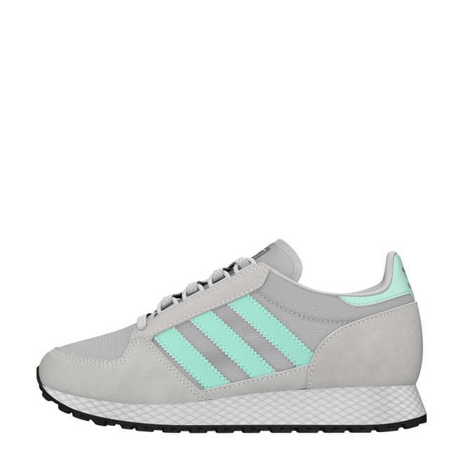 4846700d9c8 originals Forest Grove J sneakers