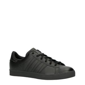originals Coast Star J sneakers zwart