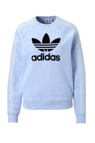 finest selection 8b7f4 f01bb originals sweater lila WANNAHAVEDAYS